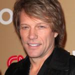 Jon Bon Jovi savetuje Obamu