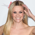 Reese Witherspoon otkrila gola ramena i zablistala na premijeri svog novog filma