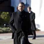 Obama nije pozvan na venčanje Williama i Kate