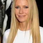 Nova uloga Gwyneth Paltrow bazirana je na problemima Britney Spears