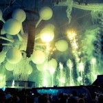 Sensation White stiže u Beograd 21. maja 2011!