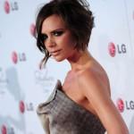 Victoria Bbeckham želi da oblači Angelinu Jolie i Michelle Obamu