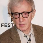 Woody Allen: Bolje biti praznoveran, nego uopšte ne verovati