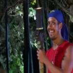 Nikola vratio baklju i otplesao sa Plemenskog saveta!