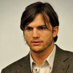 Ashton Kutcher svedočiće protiv serijskog ubice