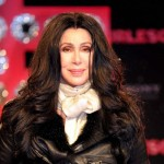Cher želi da se oproba u ulozi rediteljke