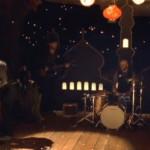 Bend Coldplay objavio spot za prvi autorski božićni singl