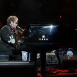 Elton John priča o svojim gresima iz prošlosti