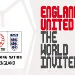 Danas odluka o domaćinima naredna dva Svetska prvenstva u fudbalu