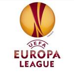Liga Evrope: Dinamo Zagreb i Borusija Dortmund ispali