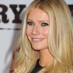 Gwyneth Paltrow otkrila kako su ona i suprug spojili Jakea i Taylor