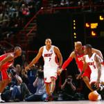 NBA: I deveta uzastopna pobeda Majamija