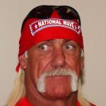 Hulk Hogan završio u bolnici