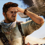 Najavljen Uncharted 3: Drake's Deception!