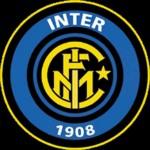 Klupsko prvenstvo sveta: Inter u finalu