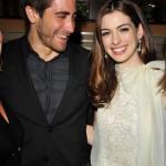 Jake Gyllenhaal snimao golišave scene sa Anne Hathaway
