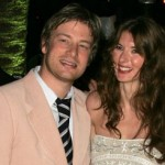 Jamie Oliver: ponekad stvarno prezirem svoju ženu