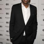 Jay-Z odustaje od pravljena luksuznog hotela
