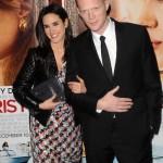 Jennifer Connelly je trudna, čeka treće dete