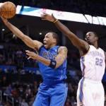 NBA: Maveriksi mogu i bez Dirka
