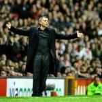 Nove nevolje za Real i Mourinha