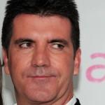 """David Hasselhoff zameniće Simona Cowella u """"Britain's got talent"""""""