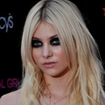 Taylor Momsen zbog ponašanja ostala bez modnog ugovora