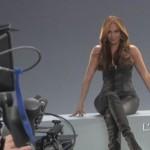 J-Lo pokazala koliko je seksi