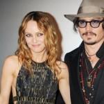Johnny Depp otkrio kako ga je osvojila Vanessa Paradis