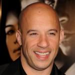 Vin Diesel priča o trećem Ridick filmu