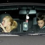Lindsay Lohan se doselila u komšiluk bivše devojke