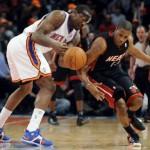 NBA: Seltiksi pobedili, Niksima derbi protiv Majamija