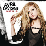 "MTV premijera – Avril Lavigne ""What the Hell"""