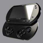 Sony najavljuje PSP za dve nedelje?