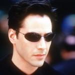 Stižu novi nastavci Matrixa!