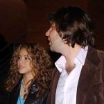 Shakira nakon 11 godina raskinula sa dečkom