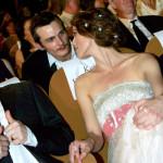 Keira Knightley slomljena nakon prekida petogodišnje veze
