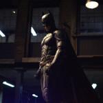 Sarajlije bi da angažuju Batmana