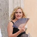 Kate Winslet pronašla novu ljubav