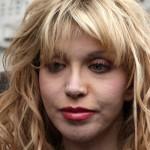 Courtney Love i Twitter više nisu u ljubavi