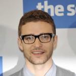 Justin Timberlake: moja veza je praktično gotova