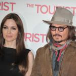 Johnny Depp brani film od kritika: želeo sam da radim sa Angelinom, ništa ne bih promenio
