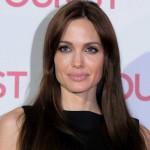 Angelina Jolie o majčinstvu: uživajte u svakom trenutku