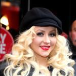 Christina Aguilera peva američku himnu na Superboulu