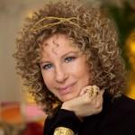 Barbra Streisand: Imam jako čudno lice