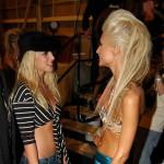 Konačno se pomirile Britney i Paris