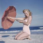 Marilyn Monroe se vraća na filmska platna