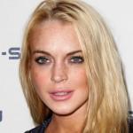 Lindsay Lohan više ne izlazi u klubove