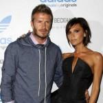 David i Victoria Beckham očekuju četvrto dete
