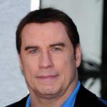 John Travolta ostavio ženu i bebu da bi proveo vikend s društvom
